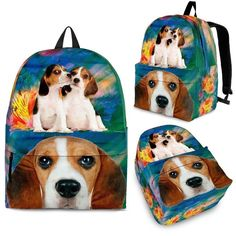 beagle in a backpack book report Inappropriate the list (including its title or description) facilitates illegal activity, or contains hate speech or ad hominem attacks on a fellow goodreads member or author.