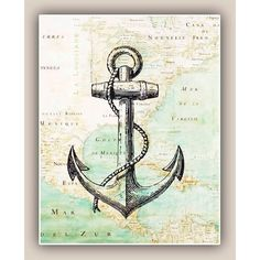 Nautical art Prints, diver helmet, ammonites, anchor, lighthouse,... ($38) ❤ liked on Polyvore featuring home, home decor, wall art, art, nautical, pictures, backgrounds, map picture, lighthouse picture and anchor home decor