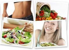 Choosing Your Diet to Lose Weight - Pro Diet Guide Mayo Clinic Diet, Menu Dieta, Food Out, Weight Loss Shakes, Diet Menu, Weight Loss Supplements, Diet Pills, Balanced Diet, How To Lose Weight Fast