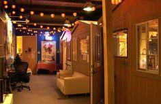 ノマドワーカーというよりも引き蘢りワーカーのkikuma(@circustic)です。 最近ではノマドカフェやコワーキングスペースと呼ばれる共有事務所のような場所がドンドン増えて来ていますね。 ...