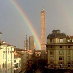 Italy Travel, Tuscany, World, Building, Places, Sweet, Sleep, Italia, Houses