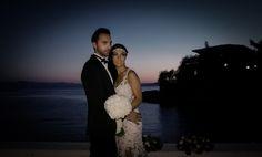 Το besttimes καταγράφει διακριτικά την ημέρα του γάμου σας και δημιουργεί το βίντεο γάμου που έχετε φανταστεί. Wedding Dresses, Fashion, Bride Dresses, Moda, Bridal Gowns, Fashion Styles, Weeding Dresses, Wedding Dressses, Bridal Dresses