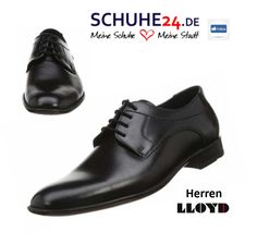 Best Sales Weinrot Herren Schuhe Business Kitten Heels