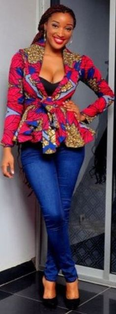 Latest African Fashion, African women dresses, African Prints, African clothing jackets, skirts, short dresses, African men's fashion, children's fashion, African bags, African shoes, Ankara, laces, Aso okè, Kenté, brocade etc.DK