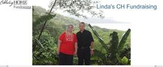 Linda's CH Fundraising - Earn Money with Our Great Products....  Check out our Fall/Christmas Catalog