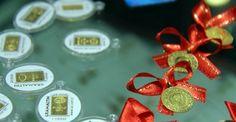 Serbest piyasada altın fiyatları Serbest piyasada 24 ayar külçe altının gram satış fiyatı 140,25 lira oldu. http://feedproxy.google.com/~r/dosyahaber/~3/-PpyCDh1Ogk/serbest-piyasada-altin-fiyatlari-h10930.html