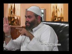 What is Islam? Explanation of the religion of Islam.