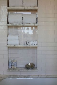 13 Quick and Easy Bathroom Organization Tips #Small #DIY #UnderSink #Easy #Ideas #Countertop #Shelves #Apartment #DollarStore #Cabinet #Kids #Drawers #Shower #HairDryer #Closet #Makeup #AboveToilet #Storage #Towels #On A Budget #Hacks #Master #Teen #Toothbrush #Decor #Vanity #MasonJars #Wall #Baskets #Cheap #Tiny #Tips #Girls #Farmhouse #Minimalist #Ikea #Space Saving #Containers #Shelf #Dorm #Guest #Modern #Mens #For Men #Labels #Family #Small #OnABudget #DIY #Unique #Apartment #Master…