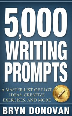 Writing Prompts For Writers, Creative Writing Prompts, Book Writing Tips, Writing Poetry, Fiction Writing, Writing Skills, Science Fiction, Writing Ideas, Writing Resources