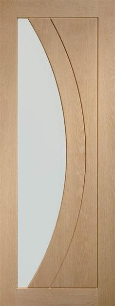 19 Ideas exterior doors with glass rustic Interior Double French Doors, Solid Interior Doors, Interior Doors For Sale, Exterior Doors With Glass, Exterior Front Doors, Rustic Exterior, Internal Doors Modern, Internal Glazed Doors, Modern Door