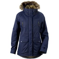 Raincoats For Women Christmas Gifts Raincoats For Women, Jackets For Women, Women's Jackets, Christmas Gifts For Women, Winter Wardrobe, Parka, Rain Jacket, Windbreaker, Style Inspiration