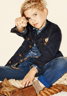 Scotch Shrunk 2015   Kixx Online kinderkleding babykleding  www.kixx-online.nl Kids 5ea2e2e9da