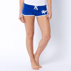 Gabres Women's shorts from Animal. If you are chilling round the house or going down the beach, these Animal shorts are super comfy. http://www.morethansport.co.uk/women
