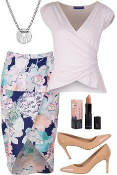 Sirens fashion shop online 72