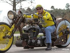 Image from http://images.motorcycle-usa.com/PhotoGallerys/5946.jpg.