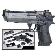 Water Ball Orbeez Balls Soft Paintball Gun Pistol Bullet Crystal Gun Nerf Gun Building Blocks Assembled Bricks Toys