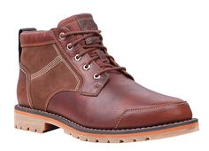 Timberland Splitrock 2 Mulch Leather - Boots | Boots | Pinterest |  Timberland splitrock
