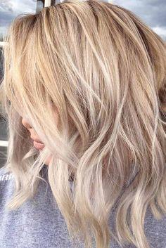 Die 111 Besten Bilder Von Haare In 2019 Hair Ideas Haircolor Und