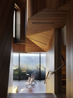 Galeria - Residência Fairhaven / John Wardle Architects - 17