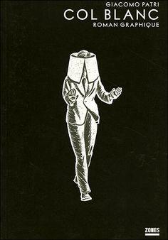 """Giacomo Patri - White Collar / Col Blanc (1940, novel in linocuts) #book #graphicnovel / Ce """"roman en images"""" raconte la vie quotidienne, les espoirs brisés d'une famille de la classe moyenne américaine durant la Grande Dépression. (...) / #read #online"""