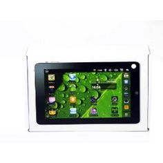 mindpad Solutions Android 2 2 Tablet. http://tabletpromo.org/viewdetail.php?asin=B0057H3ILY