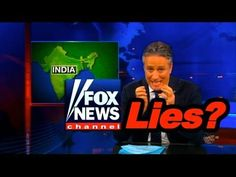 Thom Hartmann: Why Fox News has the Right to Lie to Us - YouTube | The Truth Never Suffers From Honest Examination.