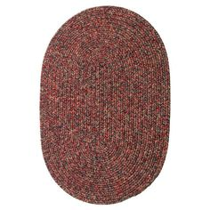 Rhody Rug Suzan Indoor/Outdoor Rug