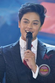 Miraculous How Girls Like To Hold Their Boyfriends Hand Kathniel Hairstyle Inspiration Daily Dogsangcom