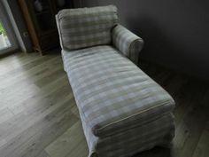 Ikea Ektorp Recaminiere Liegesessel Ecktorp in Herzogtum Lauenburg - Büchen | Sessel Möbel - gebraucht oder neu kaufen. Kostenlos verkaufen | eBay Kleinanzeigen