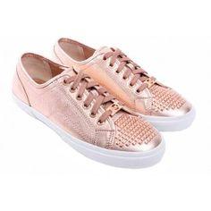 Michael Kors - Sneakers - Rosé