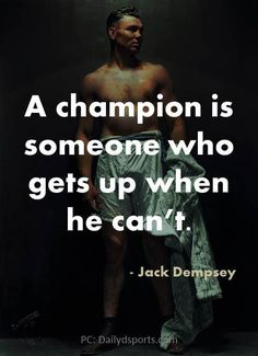 """William Harrison """"Jack"""" Dempsey, also known as """"Kid Blackie"""" and """"The Manassa Mauler"""", was an American professional boxer who became a cultural icon of the 1920s."""