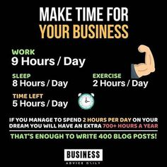 Click there creat your opportunity opportunity Grant Cardone Gary vee millionaire_mentor life chance cars lifestyle dollars business money affiliation motivation life Ferrari Making A Business Plan, Starting A Business, Business Planning, Financial Planning, Positive Business Quotes, Business Motivation, Business Money, Business Tips, Business Marketing