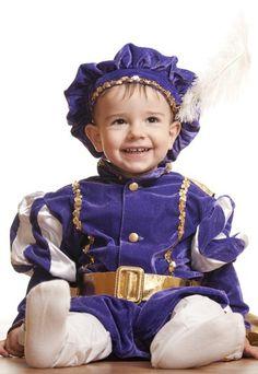 Costumi di #Carnevale: fai da te e low cost #DIY #lowcost #lowbudget #faidate #kids