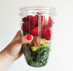 Check out these helpful diet tips in 29 Incredibly Easy Ways To Eat Healthier Every Day via Buzzfeed