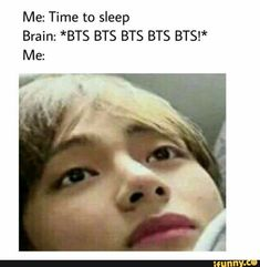 bts memes So, this is not an FF neither a book. Just chapters of BTS memes. Jhope, Jimin, Bts Taehyung, Bts Memes Hilarious, Bts Funny Videos, Bts Meme Faces, Funny Faces, Jung Kook, Army Memes