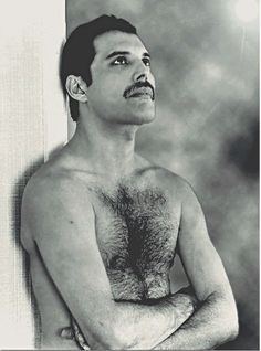 See the latest images for Freddie Mercury. Listen to Freddie Mercury tracks for free online and get recommendations on similar music. Queen Freddie Mercury, Freddie Mercury Last Days, John Deacon, Beatles, Freddie Mercuri, Rock And Roll, King Of Queens, Roger Taylor, We Will Rock You