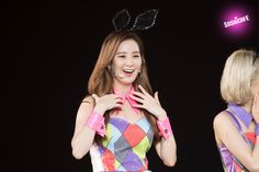 http://fy-girls-generation.tumblr.com/tagged/seohyun/page/5