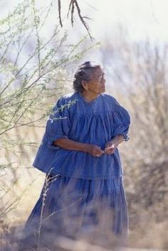 The Cherokee Nation is Native American tribe based in Oklahoma with more than enrolled members. For you to be recognized as a Cherokee, the Nation requires that you find one of your ancestors . Cherokee History, Native American Cherokee, Native American Tribes, Native American History, Cherokee Indian Women, American Symbols, Indian Tribes, Native Indian, Choctaw Indian