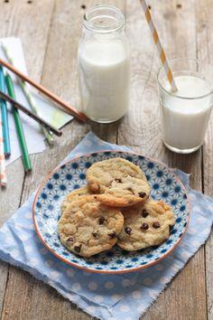 cookies-11 parigote