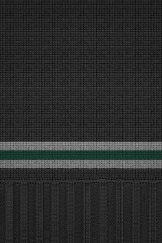 Slytherin Hogwarts sweater iphone background. :) They've got the other houses there, too. :) This is my new home screen wallpaper.