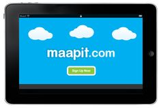 www.maapit.com Great Experience