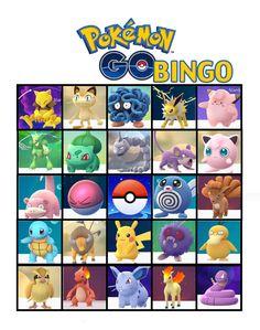 https://violetconfettidiy.wordpress.com/2016/07/26/pokemon-go/