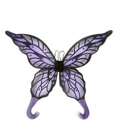 Need some wings for your #Halloween #costume? :)