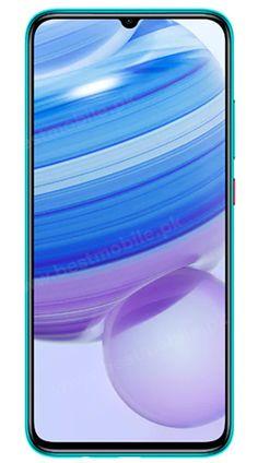 Xiaomi Redmi 10X 5G - price and specification