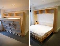 Does IKEA Have Murphy Beds - Bing Images