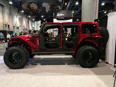 Jeep Wrangler JK Parts Accessories Cj Jeep, Jeep Mods, Jeep Suv, Jeep Truck, Ford Trucks, Jeep Wrangler Accessories, Jeep Accessories, Jeep Wrangler Rubicon, Jeep Wrangler Unlimited