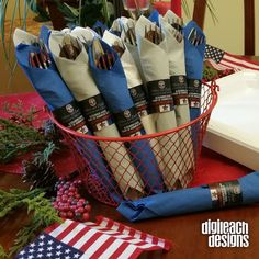 Eagle Scout Court of Honor Printable Napkin by DigileachDesigns