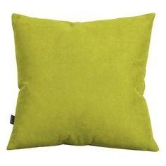 """Howard Elliott Mojo Kiwi 20"""""""" x 20"""""""" Pillows"""