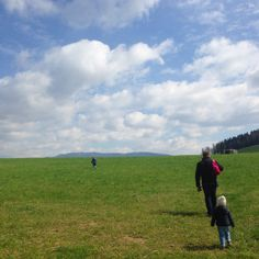 Escaping to a fairytale countryside - Northern Moravia Kids Running, Long Weekend, Czech Republic, Great Places, Fairytale, Countryside, Travelling, To Go, Places To Visit
