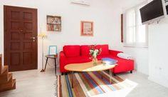 El Mercat appartementhuur homeaway